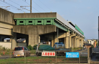 uchijuku-013