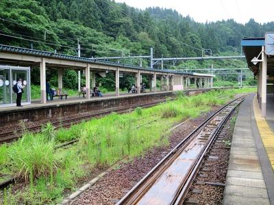 echigokawaguchi-012