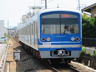 5507-001