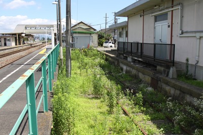 maeyachi-009