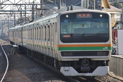 takasaki-E231-201