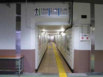 echigokawaguchi-007