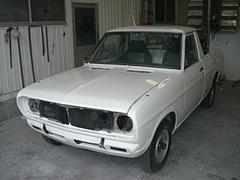 CIMG3045