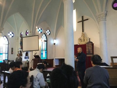 20171028-たてもの文化倶楽部イベント