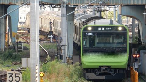 DSCN8776