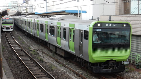 DSCN8796