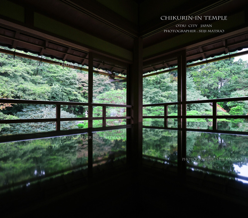 A1000-2021101242-坂本竹林院-3000-パノラマ5