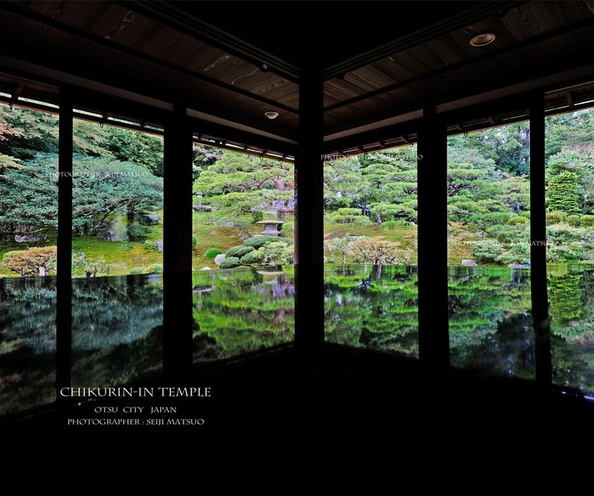 A1000-2021101245-坂本竹林院-3000-パノラマ6