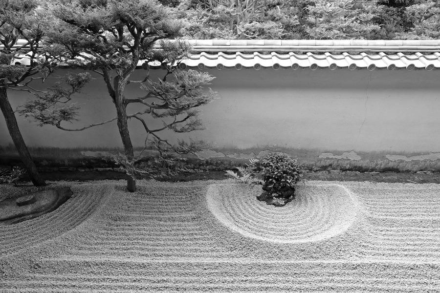 2019071313-大徳寺龍源院-DSCF9795-3000