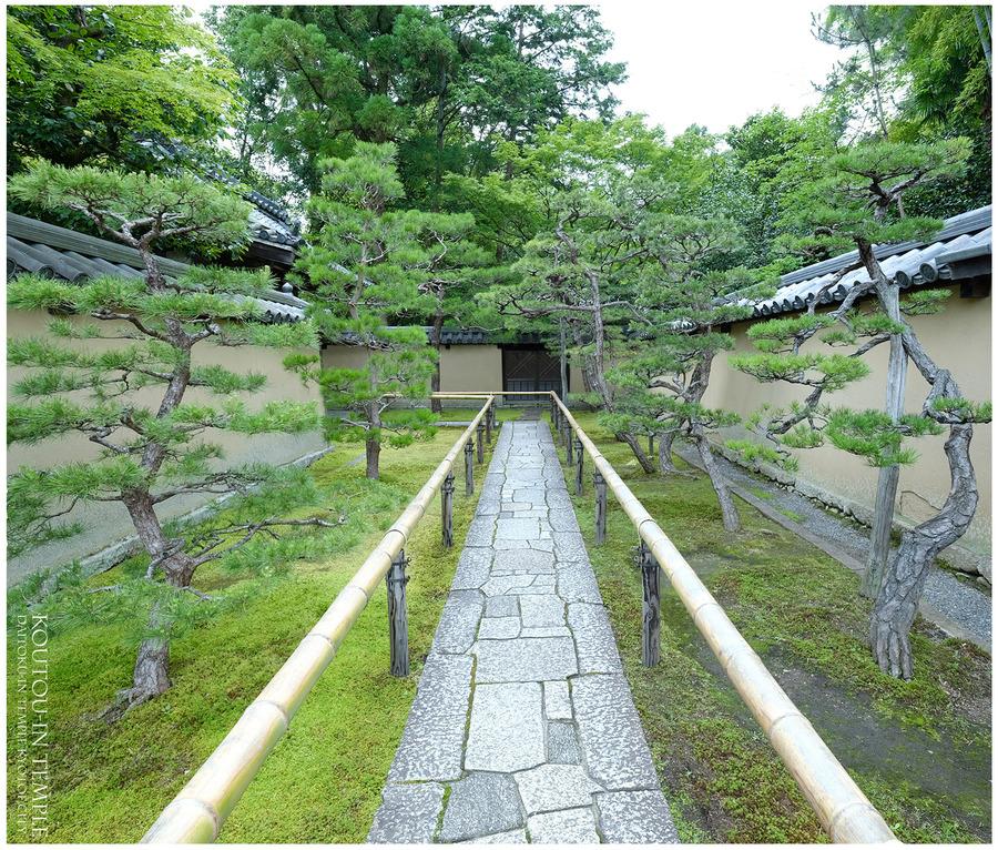 2019071305-大徳寺高桐院パノラマ-3000のコピー