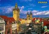 120922_Praha_O