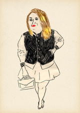 woman_jacket02