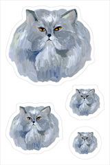 cat_sticker