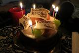 120915_cake1