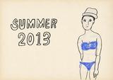 summer02