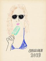 swimwear03
