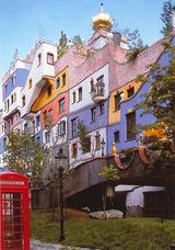 120929_London_O
