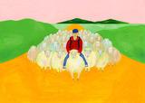 sheep2015_blog