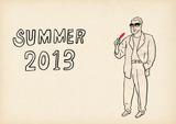 summer01