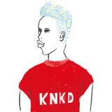 konko_man