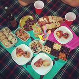140601_picnic