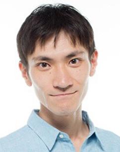 2018年09月28日 : Matsu-Ragi丸 ...