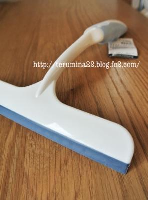 fc2blog_20121227155158890.jpg