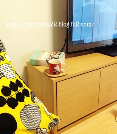 fc2blog_20121129111355b6a.jpg