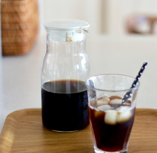 豆から挽けるコーヒーメーカー 型番:MJ‐CM1