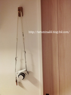 fc2blog_201206280057250df.jpg