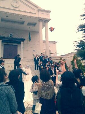 fc2blog_20121124105241aa5.jpg