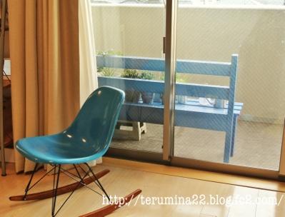 fc2blog_20121227155134ffd.jpg