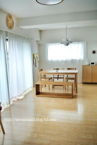 fc2blog_20120607103338352.jpg