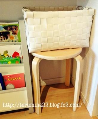 fc2blog_201211291136202ae.jpg
