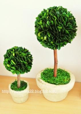 fc2blog_2012081510283561e.jpg