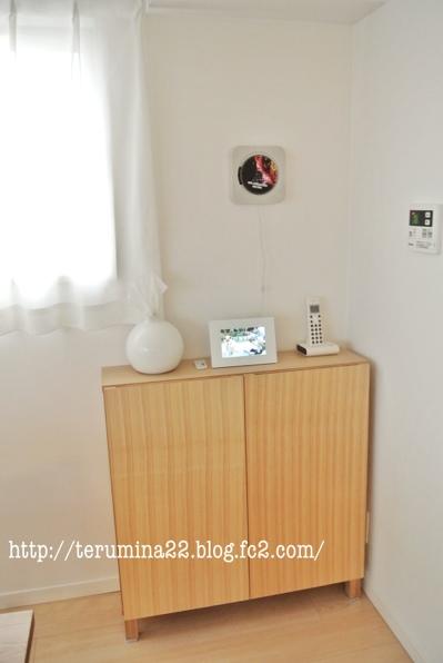 fc2blog_20120611195809e88.jpg