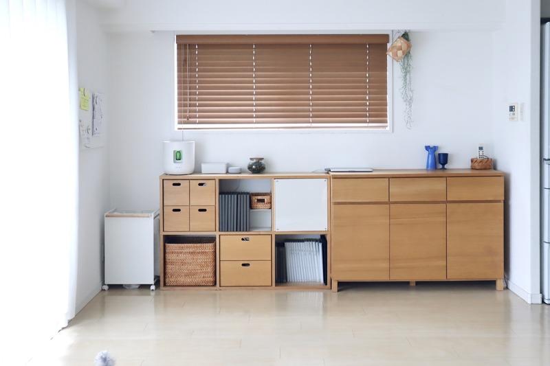 家の中でできること・掃除
