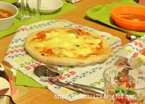 fc2blog_20121226002559e2c.jpg