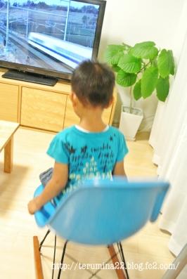 fc2blog_20120826230553fb3.jpg