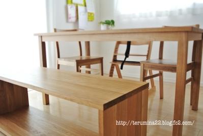 fc2blog_201206071034076ab.jpg