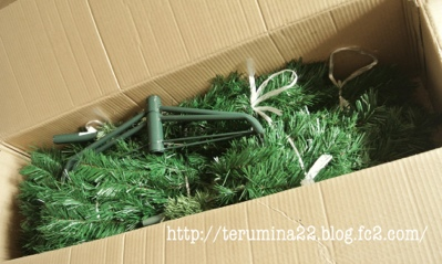 fc2blog_20121227155143629.jpg