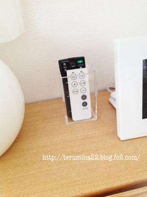 fc2blog_201206251242273dd.jpg