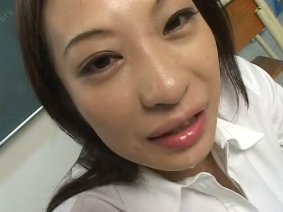 椎名まゆみ