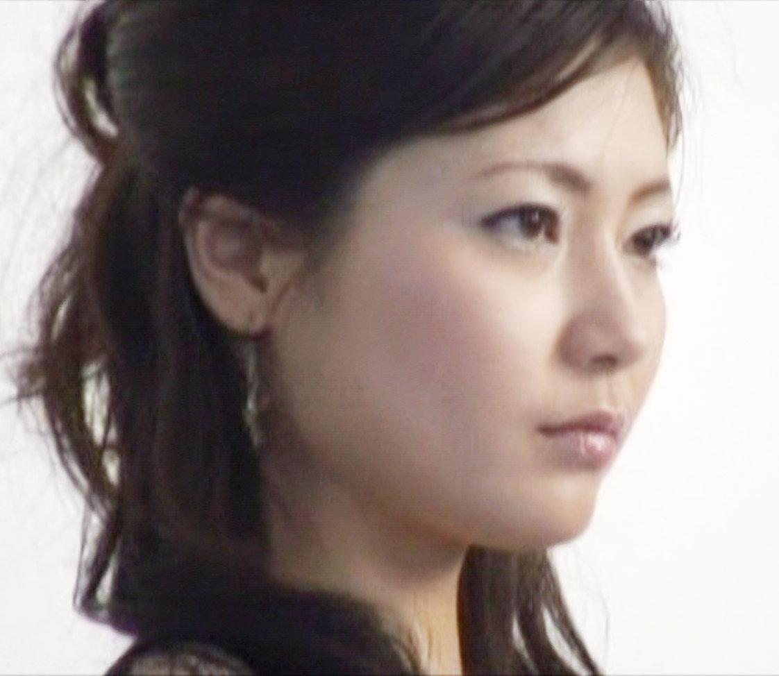艶歌女王様1