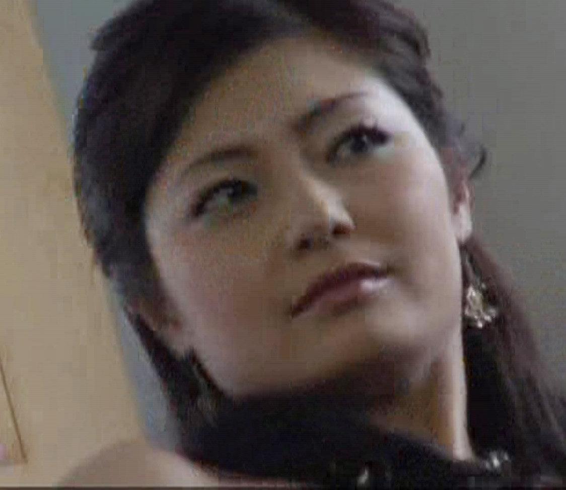 艶歌女王様2