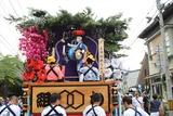 盛岡祭り 224_R