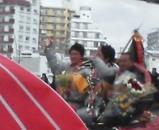 盛商パレード1