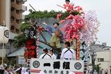 盛岡祭り 036_R