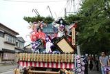 盛岡祭り 103_R