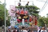 盛岡祭り 059_R